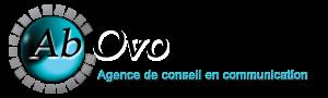 cropped-logo2013-2
