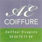 AE Coiffure